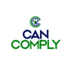 compliance for cannabis mar... - Photos