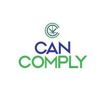 compliance for cannabis marijuana il Photos
