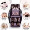 huong-dan-su-dung-ghe-massa... - ghế massage