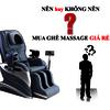 mua-ghe-massage-gia-re-co-d... - ghế massage