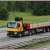 59-BHN-7-BorderMaker - Zwaartransport 3-Assers
