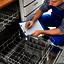 JennAir and Wolf Dishwasher... - JennAir Appliance Repair