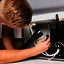 JennAir and Wolf Refrigerat... - JennAir Appliance Repair