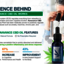 kanavance-CBD-Oil-1024x661 - Kanavance CBD Oil Review: CBD Oil To Relief from Joint Pain & Anxiety