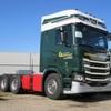 IMG 9416 - Scania R/S 2016