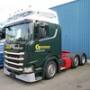 IMG 9465 - Scania R/S 2016