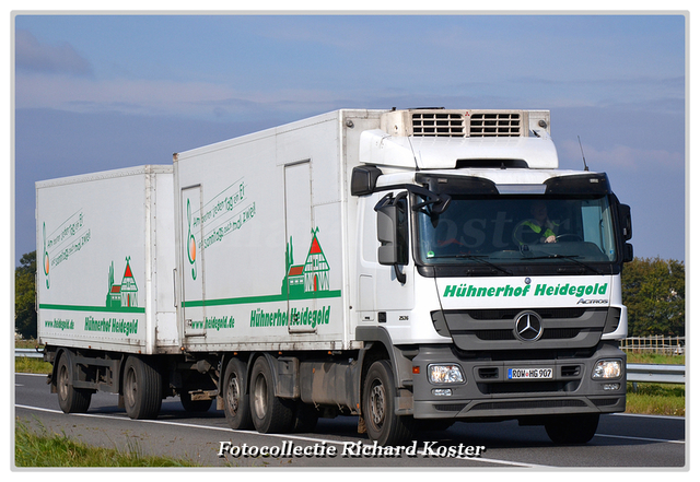 Heidegold ROW HG 07 (1)-BorderMaker Richard