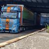 Trucking www.truck-pics.eu ... - TRUCKS & TRUCKING 2020
