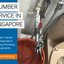 Plumber Service in Singapore - Cheapest Plumber in Singapore