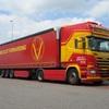 22-BFG-8 - Scania Streamline