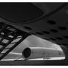 Comox Airpark 2020 14 - Black & White and Sepia