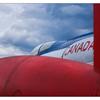 Comox Airpark 2020 24 - Comox Valley