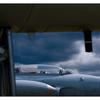 Comox Airpark 2020 21 - Comox Valley