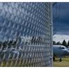 Comox Airpark 2020 20 - Comox Valley