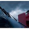 Comox Airpark 2020 10 - Comox Valley