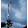 Comox Airpark 2020 9 - Comox Valley