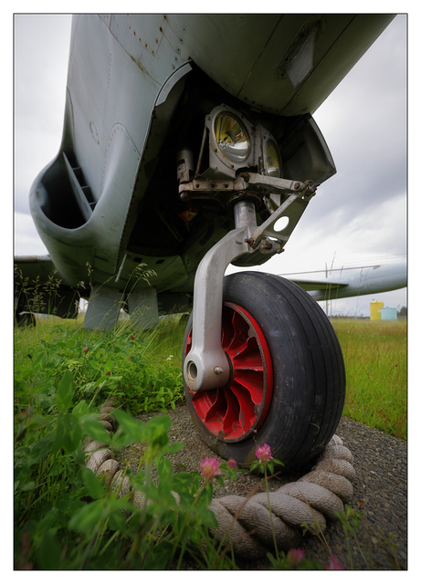 Comox Airpark 2020 3 Comox Valley