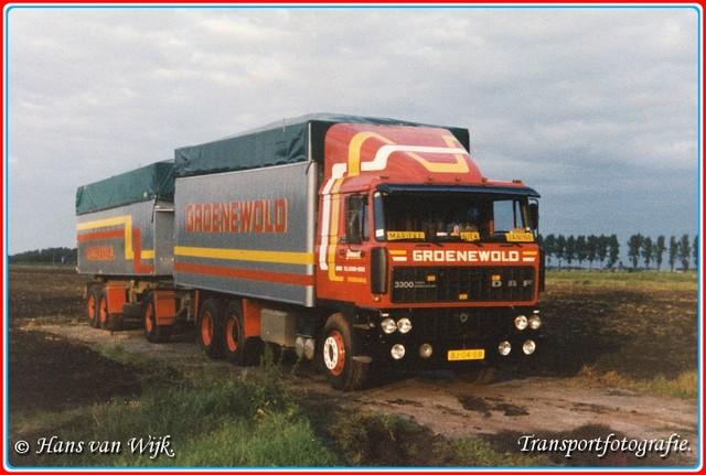 BJ-04-BB  L-BorderMaker Groenewold Stadskanaal