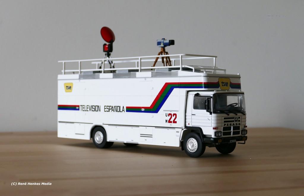 P1120511 -