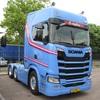 52-BPL-1 1 - Scania R/S 2016