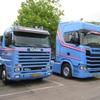 52-BPL-1 3 - Scania R/S 2016