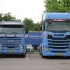 52-BPL-1 4 - Scania R/S 2016