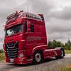 Truck Treffen Züschen power... - Truck Treffen Züschen power...