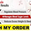 Blood Balance Advanced Form... - Picture Box