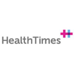 r5lepdVa 400x400 Health Times