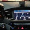 20200704 235120 - Hyundai Ioniq Electric