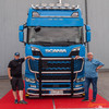 Westwood Truck Customs & Interieur, Sturm Transporte powered by www.truck-pics.eu & www.lkw-fahrer-gesucht.com