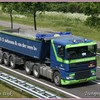 BL-JL-43-BorderMaker - Kippers Bouwtransport