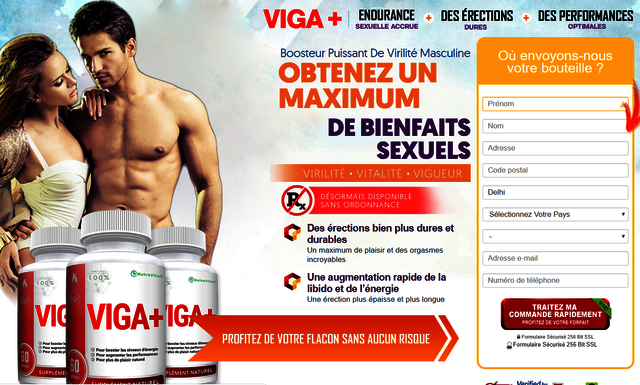 What Are The Pros Of Viga Plus? Picture Box