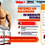 What Are The Pros Of Viga P... - Picture Box