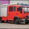 BG-HR-72 MAN 19.224 2-Borde... - 2020