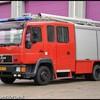 BG-HR-72 MAN 19.224-BorderM... - 2020