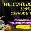 Bonus New Member 100% - Daftar Slot Online Indonesi...
