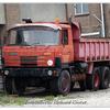 Tatra T815 S3 Donkerbroek (... - Richard