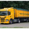 Mulder granen 04-BLN-3 (1)-... - Richard