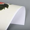 pvc-Wallpaper - manufacturers