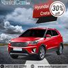TOP 5 CAR RENTAL COMPANIES ... - Picture Box