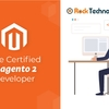 Hire Magento Developers Hir... - Picture Box