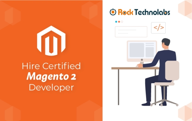 Hire Magento Developers Hire Magento Experts Devel Picture Box