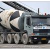 Moco BB-JT-04 (2)-BorderMaker - Richard
