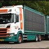 60-BLD-5 Scania R410 Boonst... - 2020