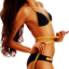 How Dose It Work Rapid Keto... - Picture Box