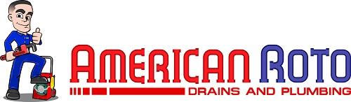 Drain Cleaning American Roto Drains & Plumbing