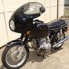 DSC02111 - 2999030 - 1973 BMW R75/5 LW...