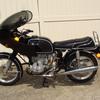 DSC02112 - 2999030 - 1973 BMW R75/5 LW...