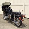DSC02113 - 2999030 - 1973 BMW R75/5 LW...